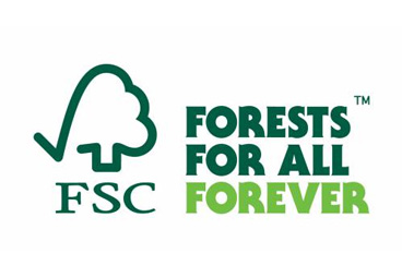 FSC Certification addressing deforestation