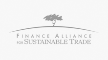 Finance Alliance for Sustainable Trade