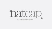 Natcap Sustainable Solutions