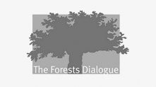 The Forests Dialogue